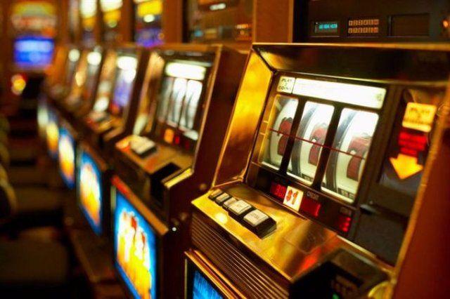 Интересное казино 777 Вулкан с уникальными турнирами