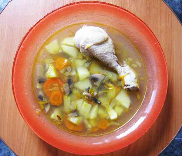 мультиварка панасоник sr-tmh10 как приготовить суп
