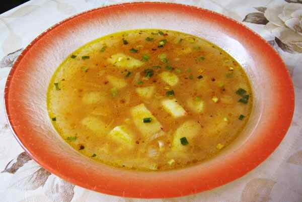 макароны с томатом в мультиварке рецепты