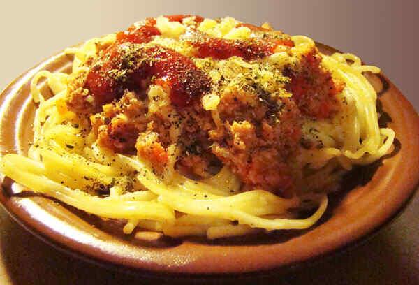 spagetti_v_multivarke