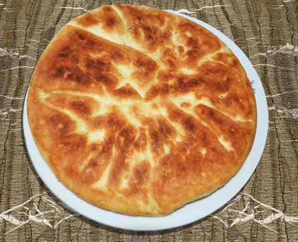 Рецепты блюд в мультиварке панасоник