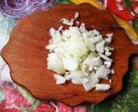 Суп харчо классический рецепт приготовления