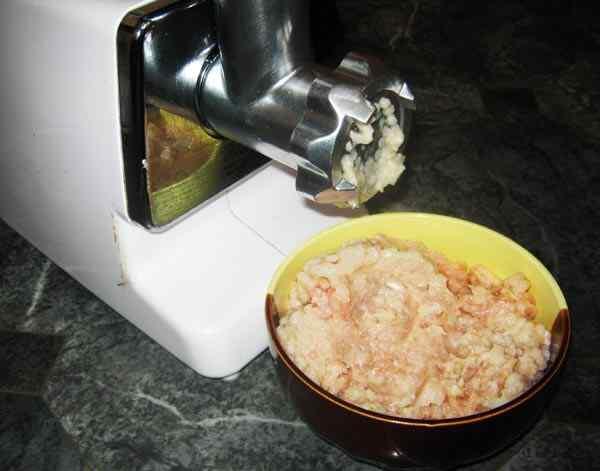 Как приготовить фри в мультиварке панасоник