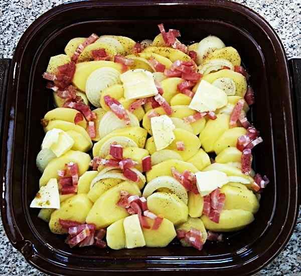 Праздничные салаты с шампиньонами рецепты