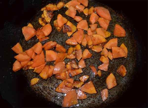 рецепты для мультиварки редмонд со свининой