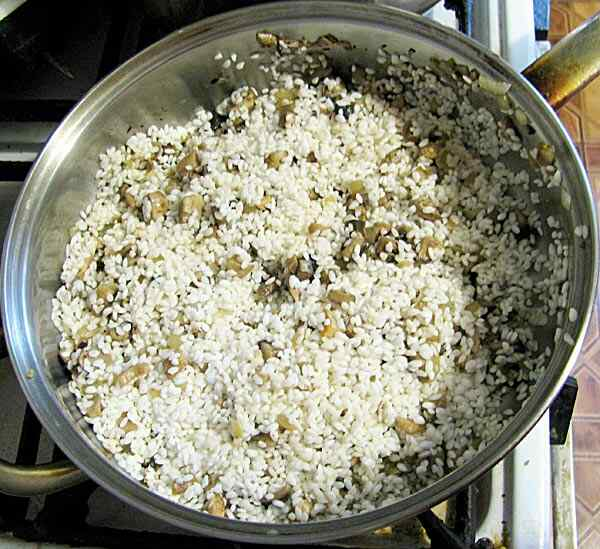 рецепты для мультиварки леран каша рисовая