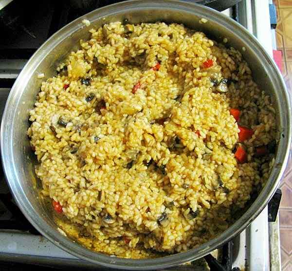 рецепты для мультиварки мулинекс каша рисовая