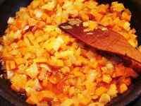 Блюда из макарон в мультиварке