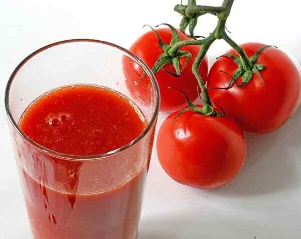 рецепт томатной пасты из помидоров в мультиварке