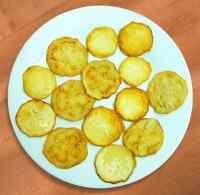 Блюда из баклажанов в мультиварке