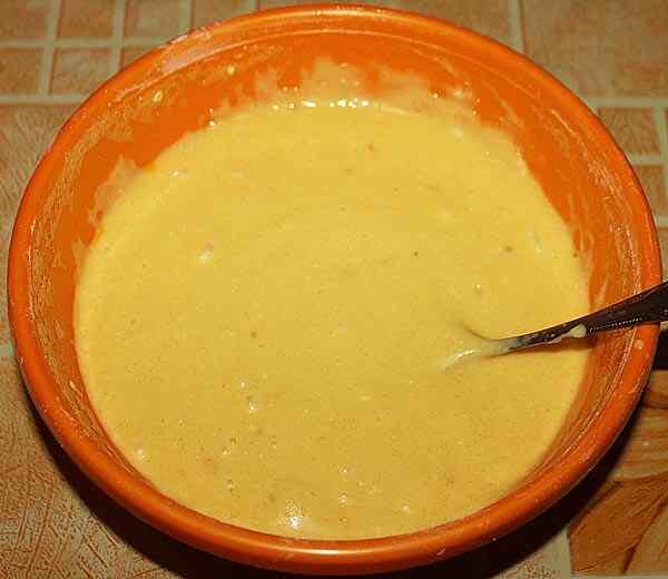 Рецепт йогурт в микроволновке