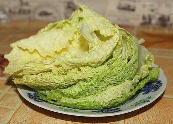 Голубцы из свежей капусты в мультиварке пошаговый рецепт