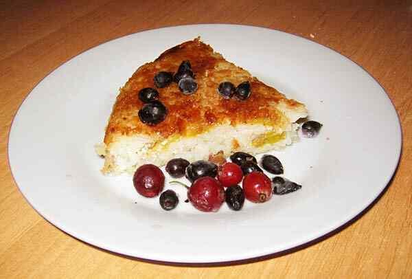 Казахское блюдо каурдак на казахском