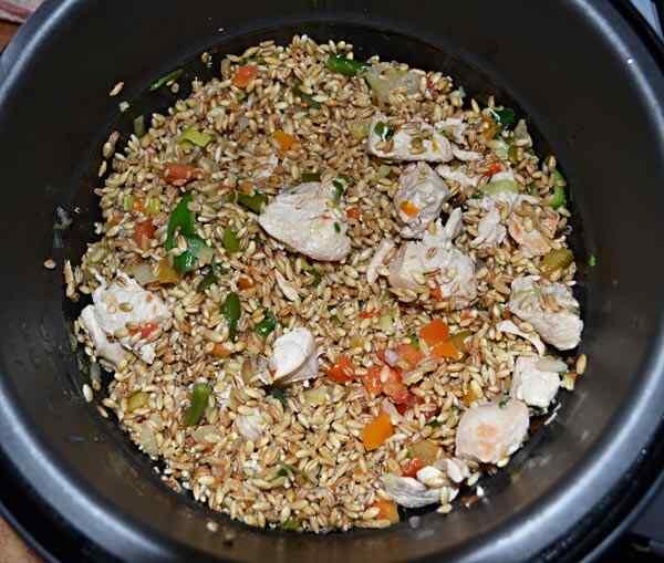 Блюда из куриных крылышек рецепты с