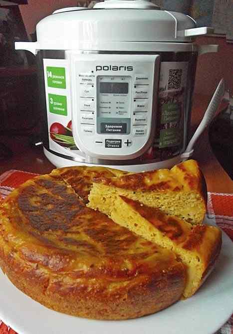 рецепт тушенки из говядины в скороварке полярис 0124d