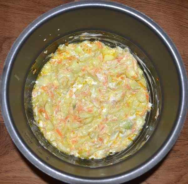 Перец на зиму рецепты с чесноком с фото