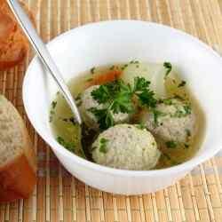 рецепты супов для мультиварки радмондrmc-m10