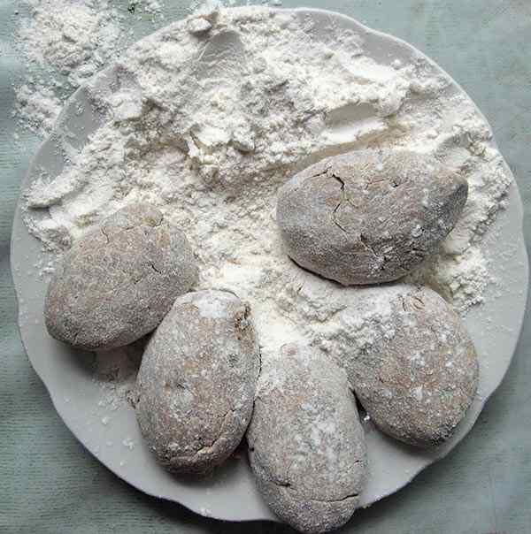 Как сделать печень в мультиварке