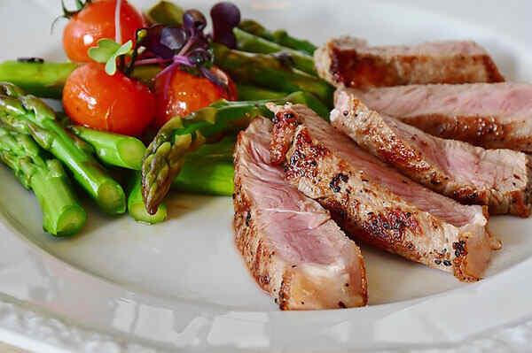 Кулинарные хитрости и советы
