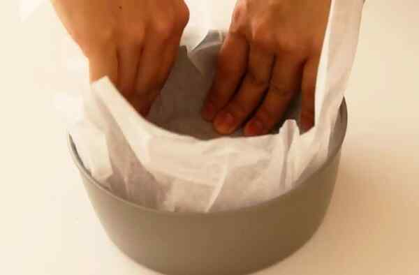 Запеканка творожная классический рецепт в духовке с фото