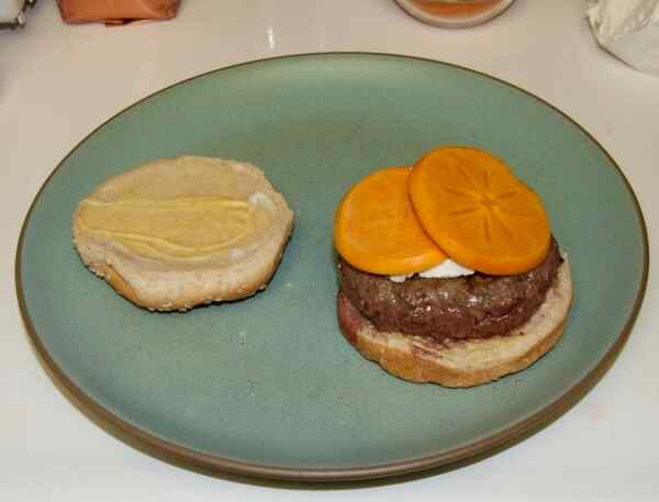 Как сделать котлеты из фарша для гамбургера