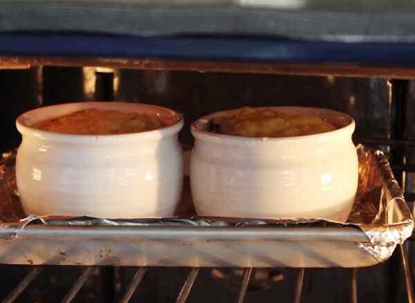 Суп пюре из брокколи с сыром рецепты