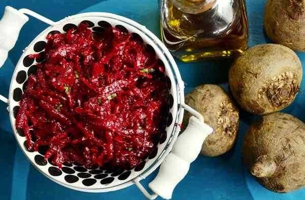 Как сварить украинский борщ красный пошаговый рецепт