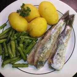 Салат с селедкой рецепты