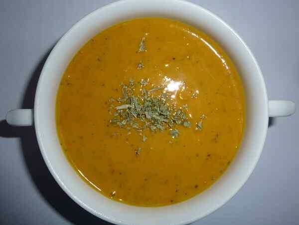 Крем суп из брокколи рецепты приготовления
