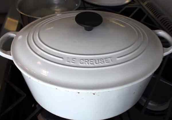 Рецепт классических голубцов в духовке с фото