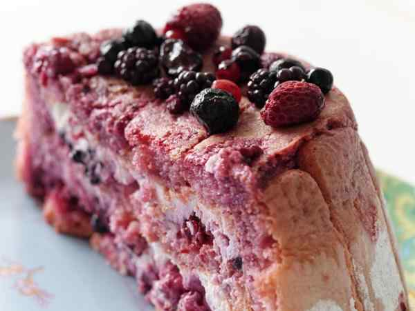 Тирамису торт рецепт классический в домашних условиях