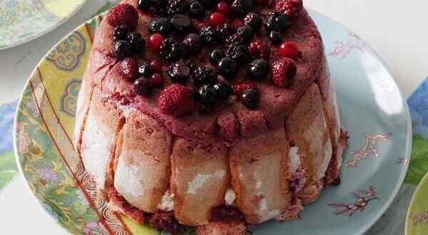 Торт тирамису классический рецепт с фото пошагово