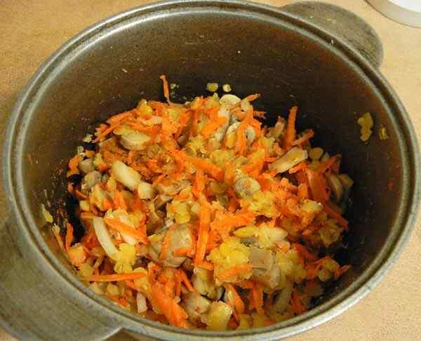 Как приготовить чечевицу зеленую вкусно на гарнир