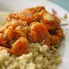 Вареная морковь рецепты