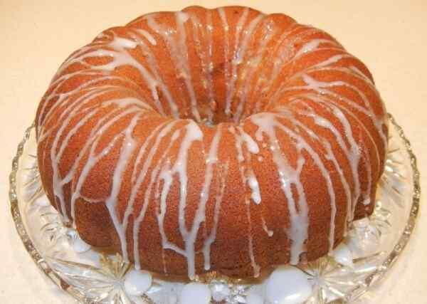 Рецепт идеального бисквита для торта в духовке
