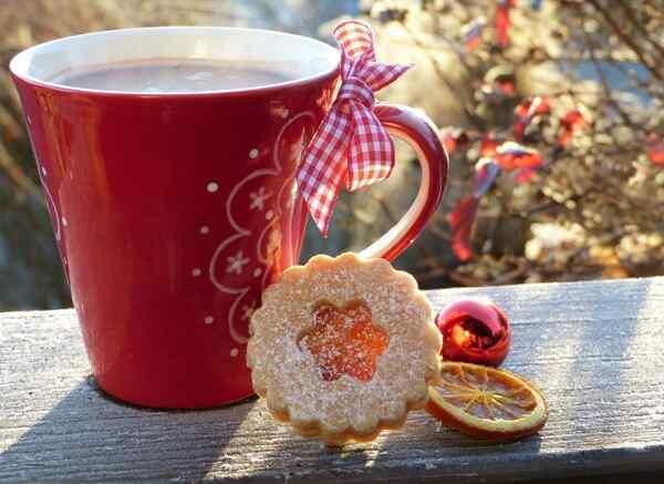 Печенье курабье рецепт с фото
