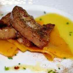 Вкусные блюда из тыквы рецепты с фото