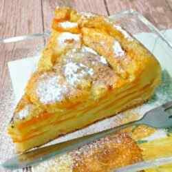 Пирог с тыквой рецепты простой в духовке