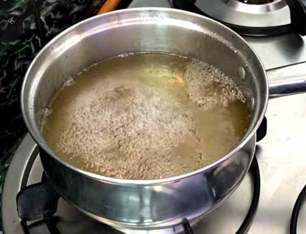 Как приготовить рахат лукум