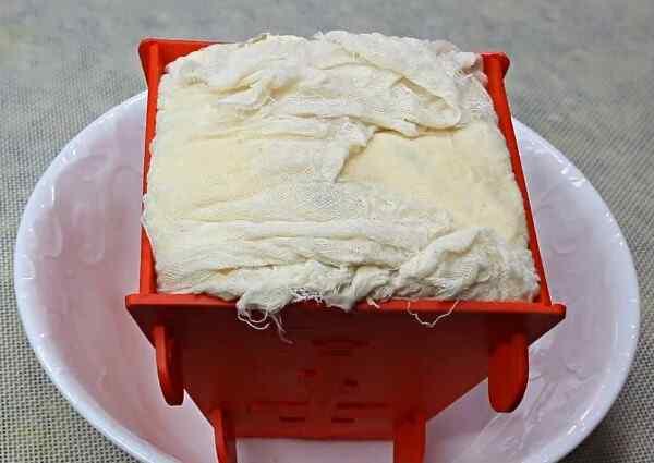 Рецепт творожной пасхи без выпечки пошагово царская