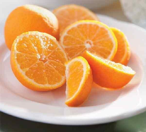 Апельсиновые маффины рецепт с фото пошагово