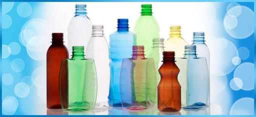 Качественная пластиковая тара оптом недорого в Москве