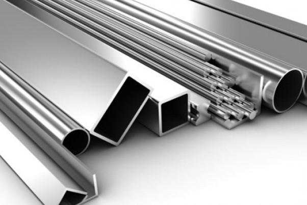 Качественный алюминиевый профиль по привлекательной стоимости
