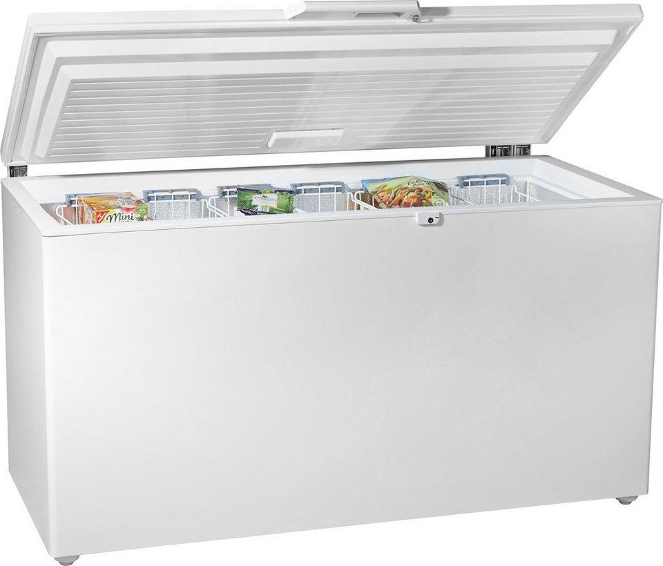 Холодильное оборудование для торговых сетей