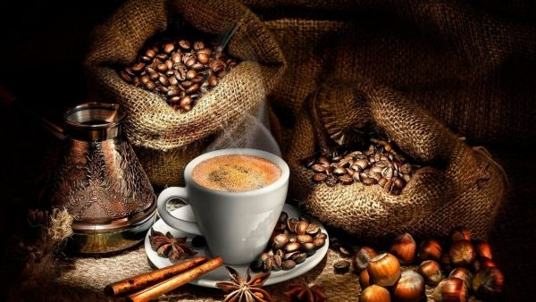 Кофе плантационный по выгодной цене