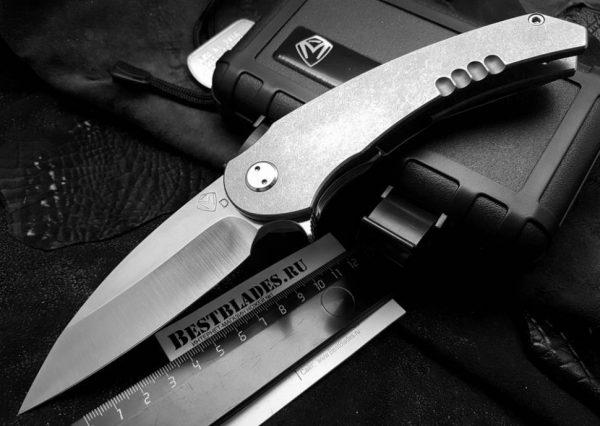 Лучшие оригинальные ножи от BestBlades