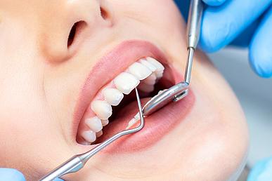 Ваша семейная стоматологическая клиника