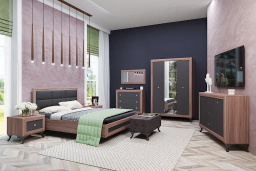 Как выбрать дизайнерскую мебель