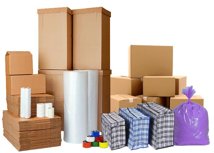 Виды упаковки, которые можно и нельзя перерабатывать