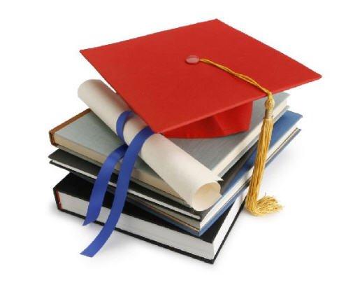 Качественное написание дипломных работ на заказ